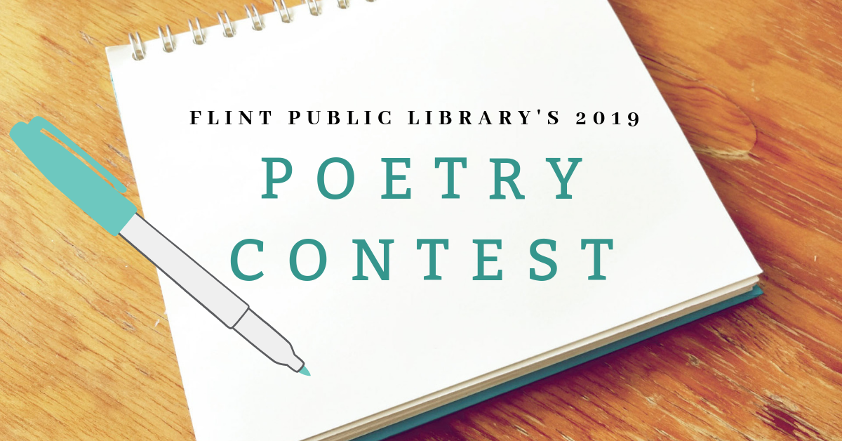 Learn These Writing Contests 2019 Poetry {Swypeout}